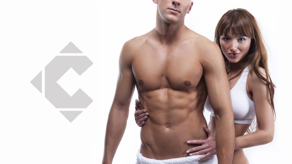 Clenbuterol HCL: Dosages and Side Effects