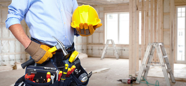6 Renovations That Make Your Home Appealing To Buyers