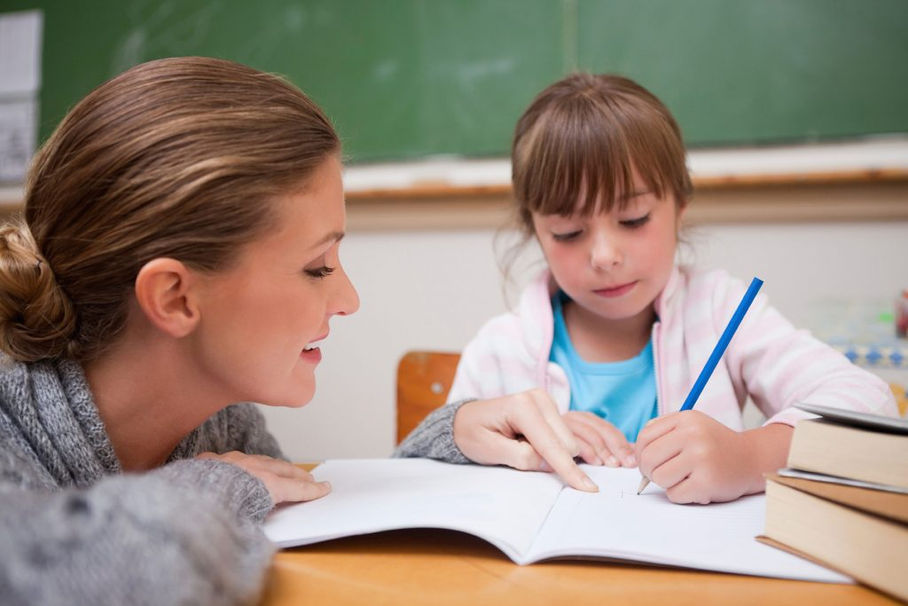 Improve Your Children Education by Hiring The Best Home Tutor