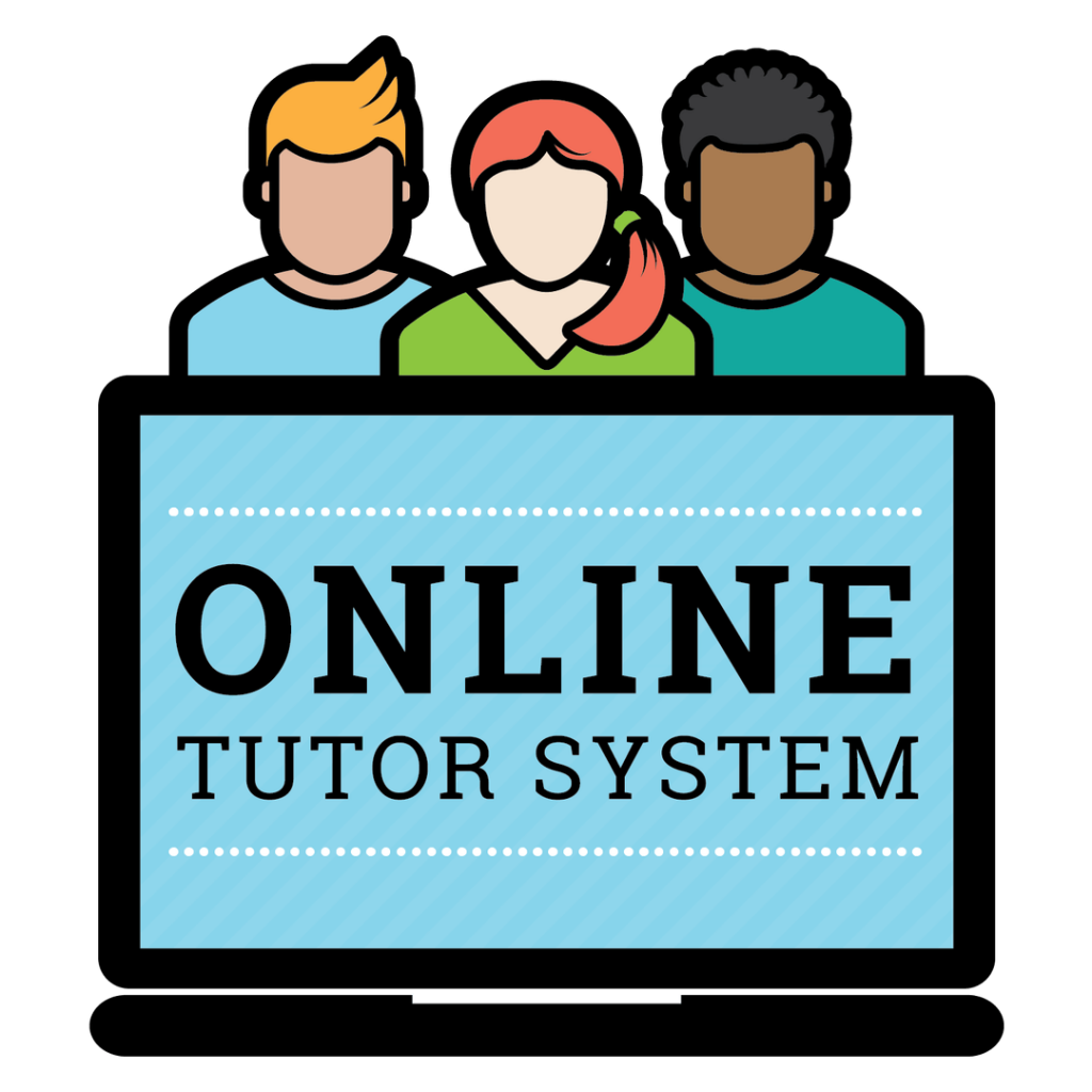 The Basics You Need To Know To Know About The Online Tutoring System