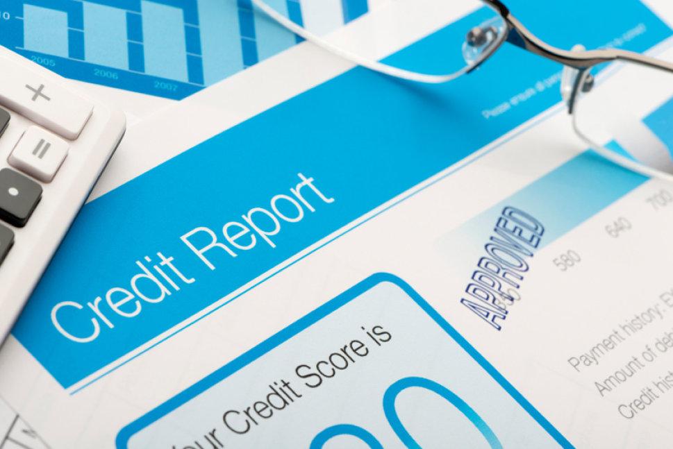 Tip For Establishing Strong Credit Scores