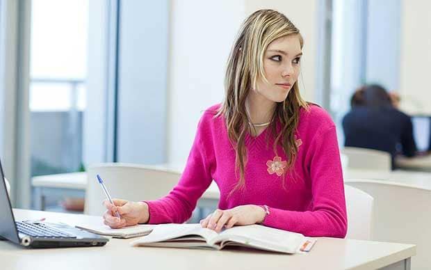 What Does It Take To Choose Quality Academic Writing Service For Your Dissertation