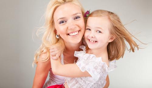 3 Step Plan For Single Parents