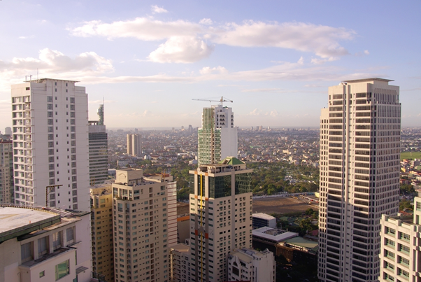 5 Helpful Tips For Expanding Your Business In The Philippines