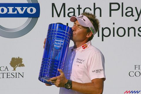 The Weirdest Golf Trophies In The World