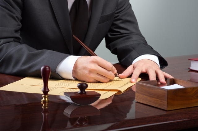 Different Types Of Business Lawyers In Fort Lauderdale