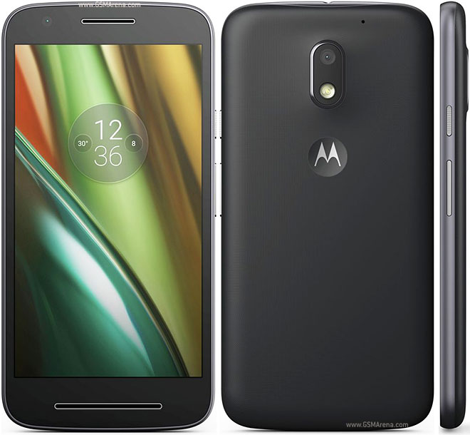 Moto To Launch Its New Middle Segment Phone Moto G5 Plus by Mid-2017