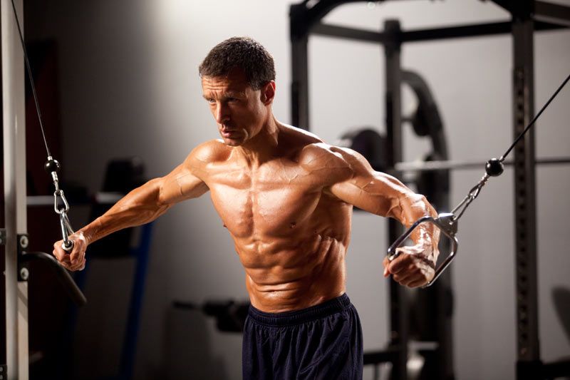 Trenbolone For Enhancing Muscle Mass and Strength