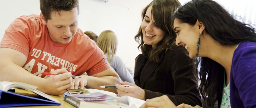 Valuable Tips To Plan and Write Successful Coursework