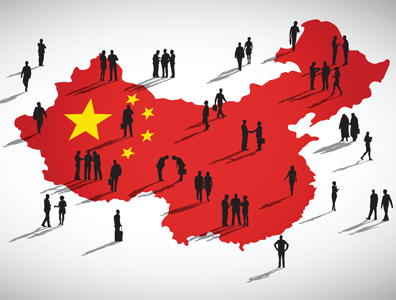 New Investing Trends In China On Bloggers
