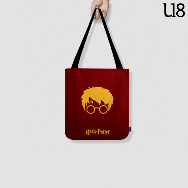 Hand Bag It Up! : Ladies Handbags