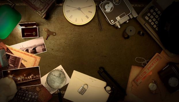 5 Things To Consider If Your Kid Is Accompanying You To The Escape Room
