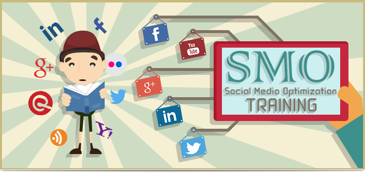 Good SMO Training Programs Can Enhance Your Job Prospects