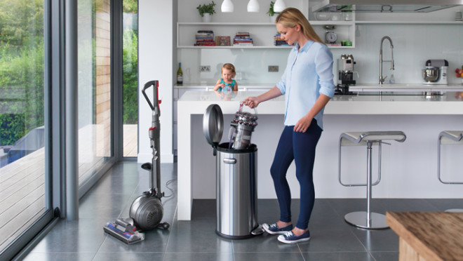 9 Important Tips To know For Choosing Vacuum Cleaner