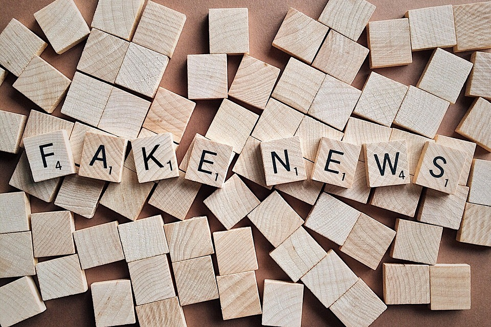 Fake News and Its Impact On Consumer Behavior