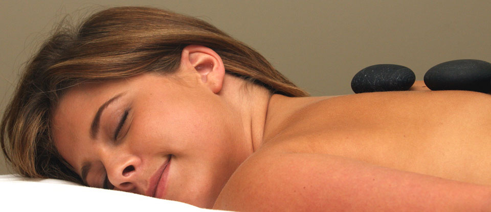 Massage Therapy - Healing Practice of Touch and Movement