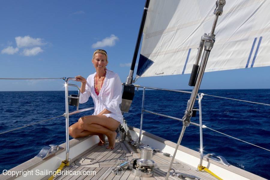 Knowing Some Of The Secrets For Sailing For An Amusing Adventure