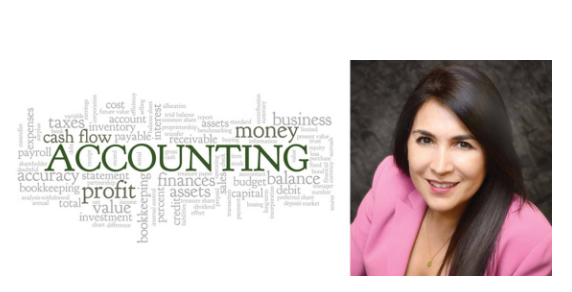 5 Services Provided By Accounting Firms
