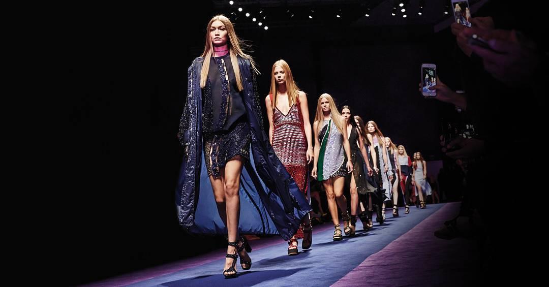 TV Programs For Fashion Awareness