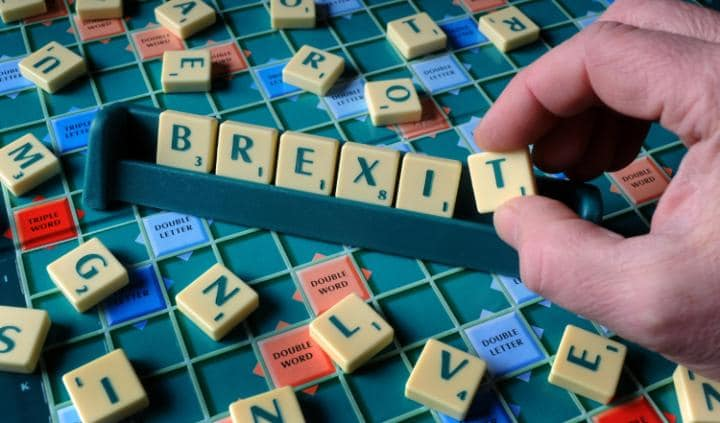 The Universal Impact Of Brexit On Economy and All Kind Of Financial Matters