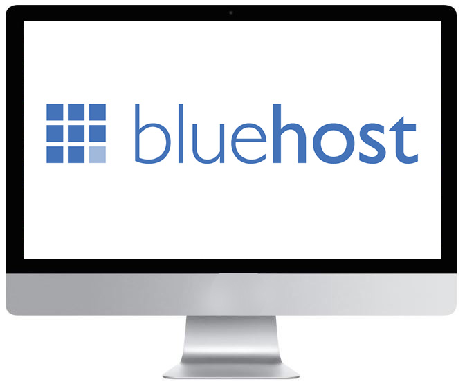 Is It Good To Go For Bluehost Hosting?