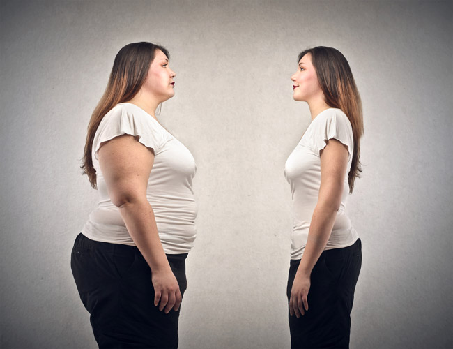 9 Leading And Hidden Causes And Solutions Of Weight Gain And Obesity
