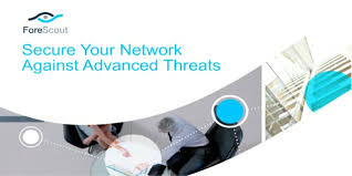 Understanding The Threats To Your Network