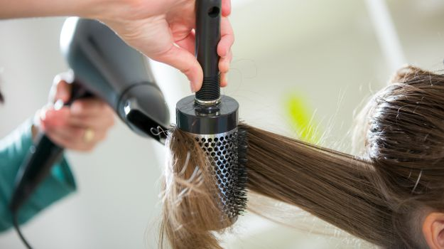 Tips To Know How To Maintain Your Healthy Hair