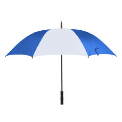 Why Golf Umbrellas Make Good Promotional Gifts for Business