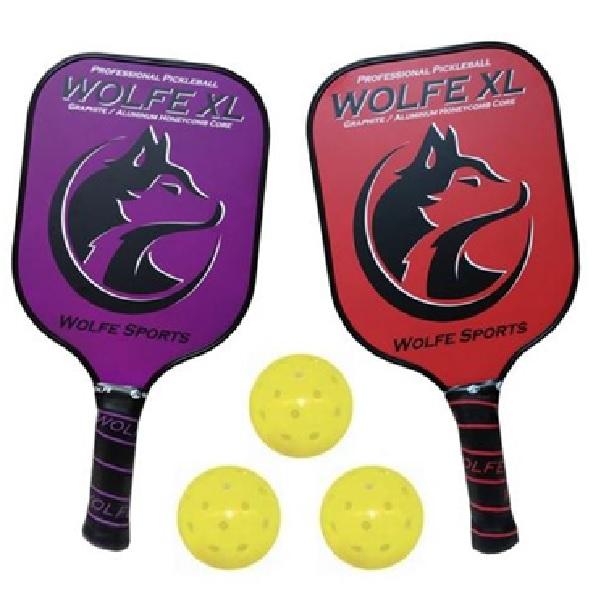 Wolfe-Sports