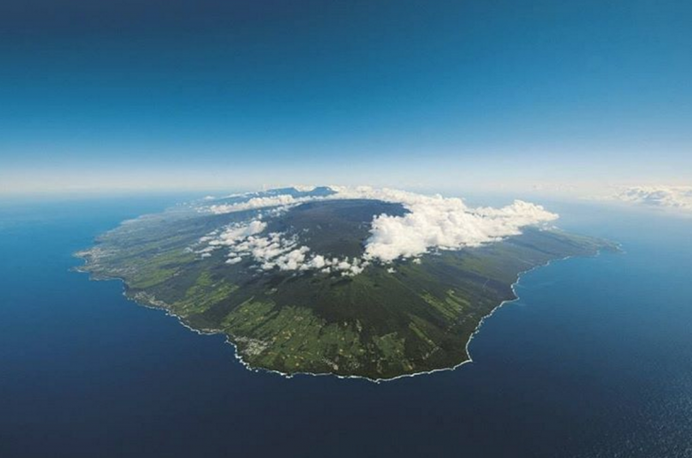 12 Reasons Why Reunion Island Should Be In Your Travel Bucket List Right Away