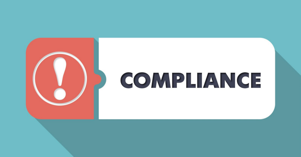 Why SCORM Compliance Is Becoming A Necessity For Every LMS?