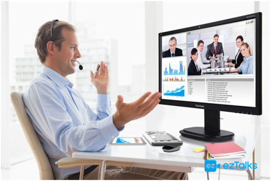 Introducing 3 Types Of Video Conferencing Software