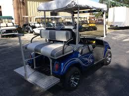 Cart Sales