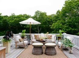 5 Deck Ideas To Add Beauty To Your Home