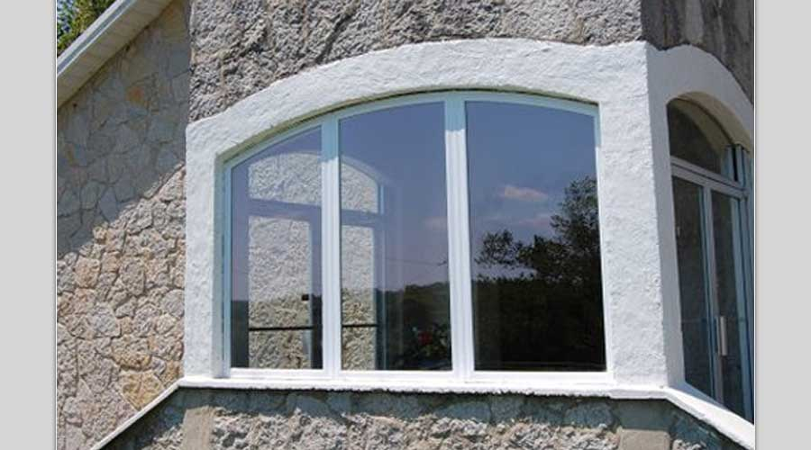 Window Replacement or Window Repair: Which One Is The Right Choice For You
