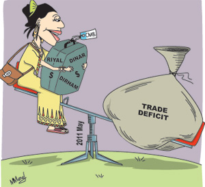 Economic Benefits Of Remittances For A Country