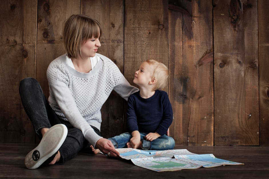 Honor All Financial Obligations The Basics Of Calculating Child Support In Texas