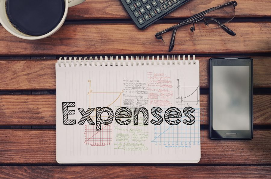 Tips For Managing Sudden Expenses
