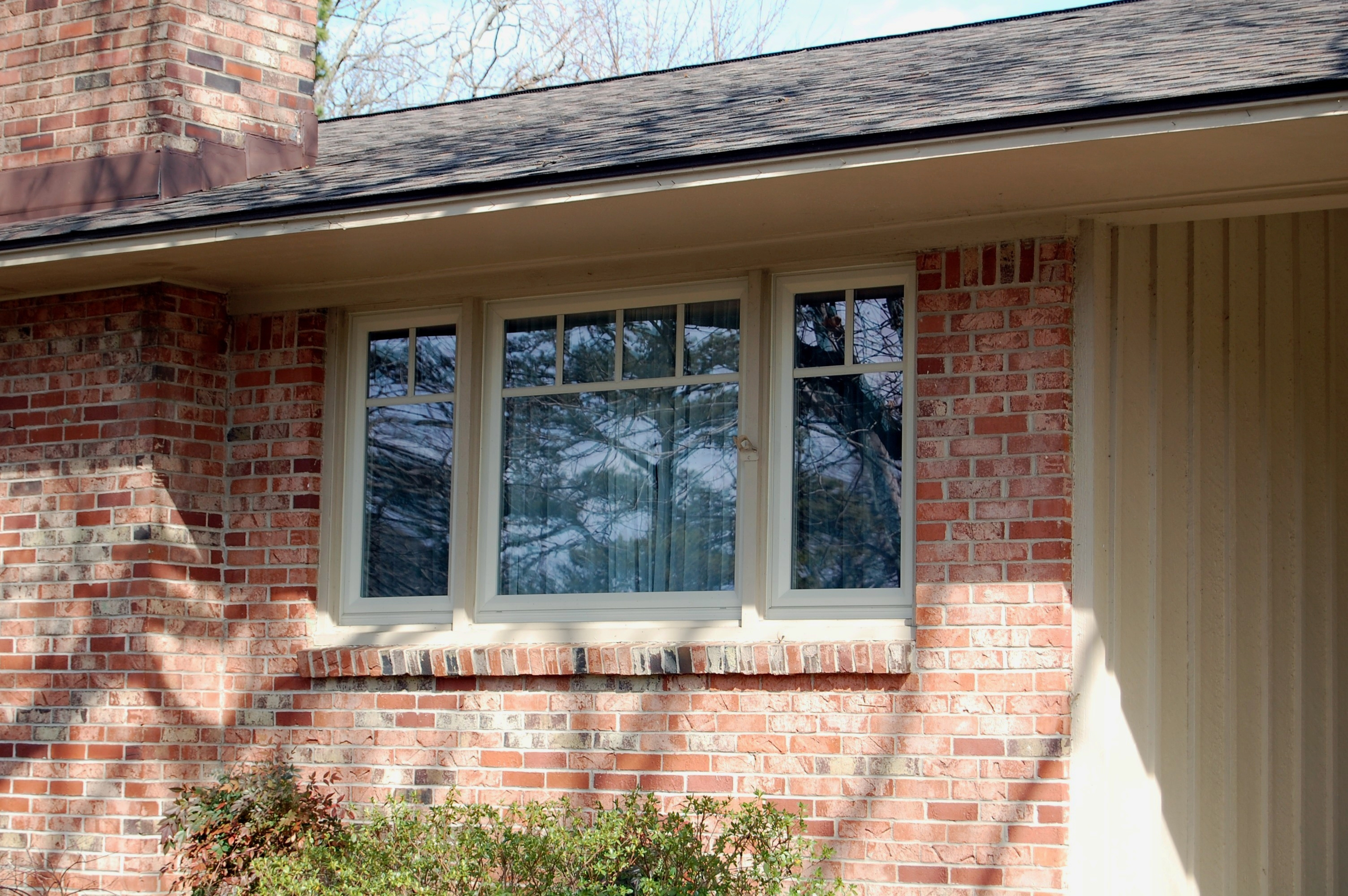 5 Tips How To Inspect Your Home's Windows And Doors