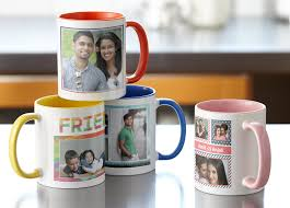 Find Out The Best Mugs In Online Shops