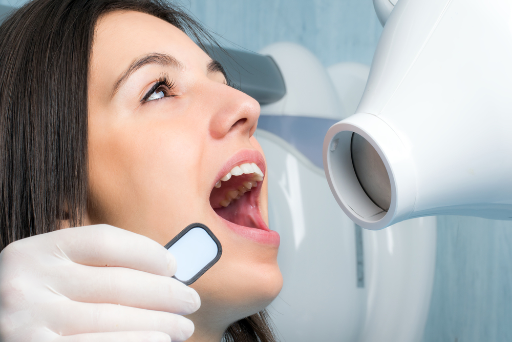 Are Dental X-rays Really Safe?