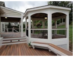 5 Interesting Porch and Deck Plans You Must Give A Try
