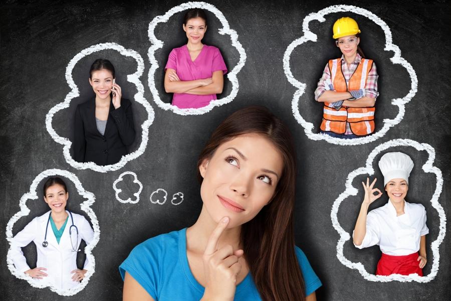 Tips For Choosing The Best Job