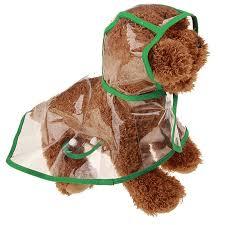 WannaCheer Yourself Up? Buy Dog Costumes Online