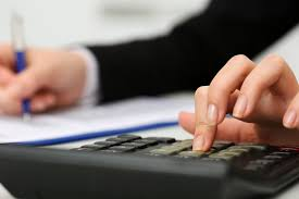 How To Find The Best Philadelphia Bankruptcy Lawyers