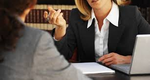 Tips For Finding A Good Lawyer To Hire