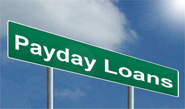Why Choose The Best Payday Loan In UK To Get Instant Money