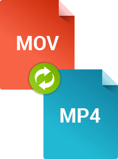 Use Wondershare Video Converter To Convert MOV To MP4 Videos