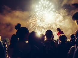 What You Need To Know To Buy Wholesale Fireworks Online